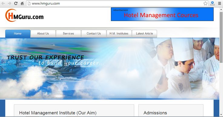 http://iadvertbaba.blogspot.in/2015/02/hmguru-promoting-hospitality-management.html