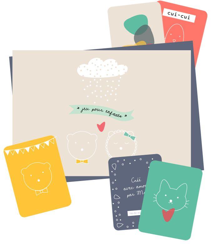 Des activités pour les enfants à imprimer - Vie de Miettes