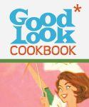 Good Look Cookbook | DIY Graphic Design RecipesWebsites Blogs App, Design Recipe, Graphics Design, Brilliant Ideas, Design Site, Tape, Creative Website, Diy Graphics, Design Blog