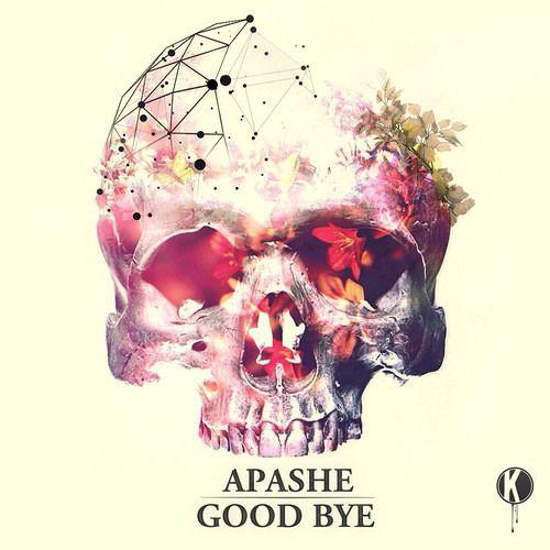 apashe good bye - Google keresés