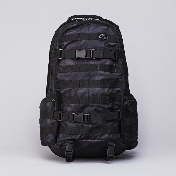 nike sb rpm backpack 2014