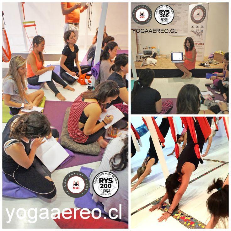 FORMACION YOGA AEREO AERIAL PILATES AERO FITNESS CHILE #chile #wellness #bienestar, #aerialyoga #teachertraining #aeroyoga #aeropilates #aerofitness #aero #fitness #yoga #pilates #gym #belleza #valparaiso #concepcion #patagonia #argentina #viñadelmar #yogaaereo #pilatesaereo #columpio #gravity #gravedad #age #anti #edad #madrid #barcelona #buenosaires #bolivia #lapaz #peru #lima #paraguay #asuncion #brasil #saopaulo #riodejanerio #braisilia #natal