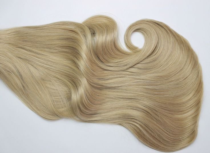 824 best my fantasy hair girls reviews images on pinterest myfantasyhair myfantasyhair butterscotch clipinhairextensions hairextensions longhair hair pmusecretfo Gallery
