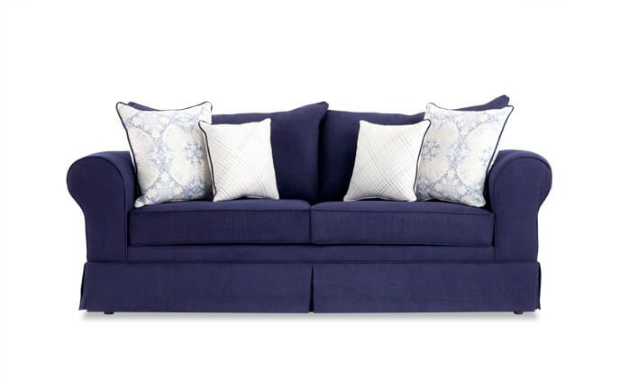 Oasis Sofa Bob S Discount Furniture Sofa Sofa Decor Living Room Sets Furniture