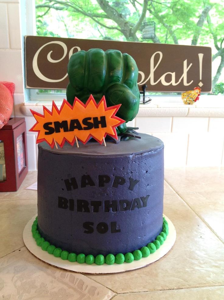 Moncton Nb Birthday Cakes