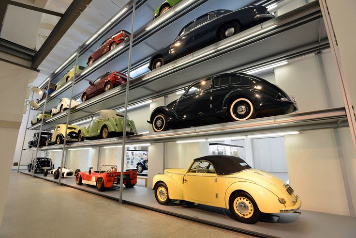 Skoda is the third oldest automotive manufacturer in the world, with its timeline going all the way back to 1895. Over the past century, the Czech brand has gone from strength to strength, producing a long list of award-winning cars in just about every category.