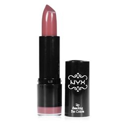 NYX Tea Rose is the quintessential lady-like pink. $3.75 at BeFlurt.com