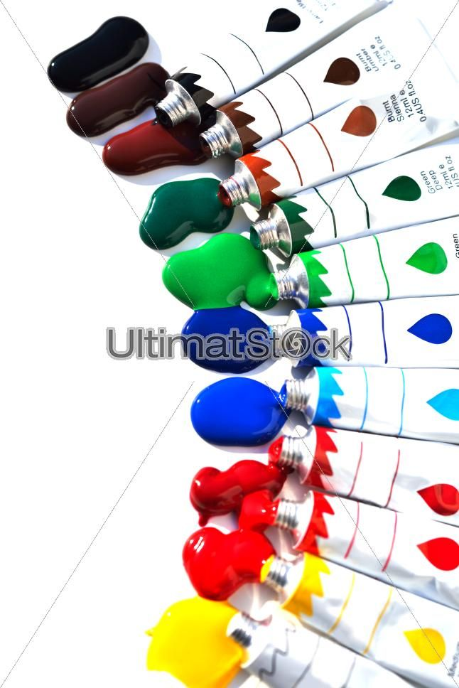 Colors  #ultimatstock #stockvector #stockgraphics #stockimages #graphicdesign #designers #background #illustration