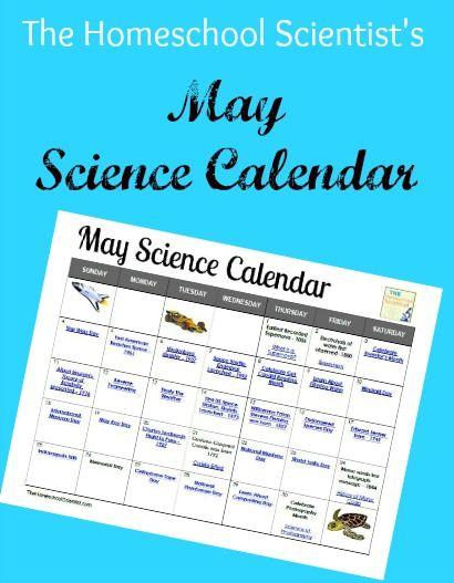 may preschool activities may science calendar lots of great science activities 326