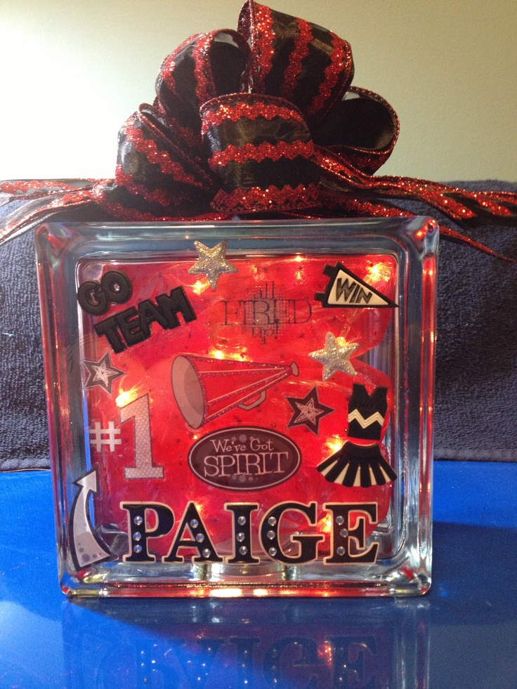 cheer gifts 146 best cheer gifts images on pinterest cheer coaches cheer