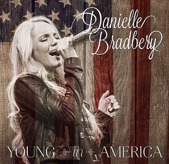 singles young america
