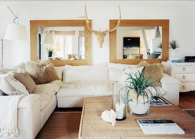 341 best living room images on pinterest   living spaces, living