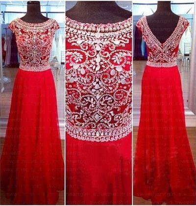 Pink prom dresses under 200