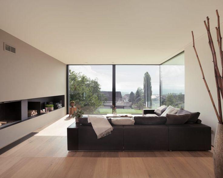 Pinterestu0027teki 25u0027den fazla en iyi Moderne bilder fürs wohnzimmer - küchenbilder auf leinwand