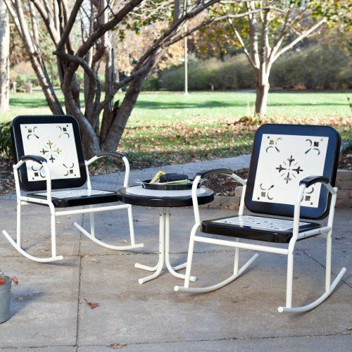 17 Best images about I love swings gliders rockers and metal chairs on Pint