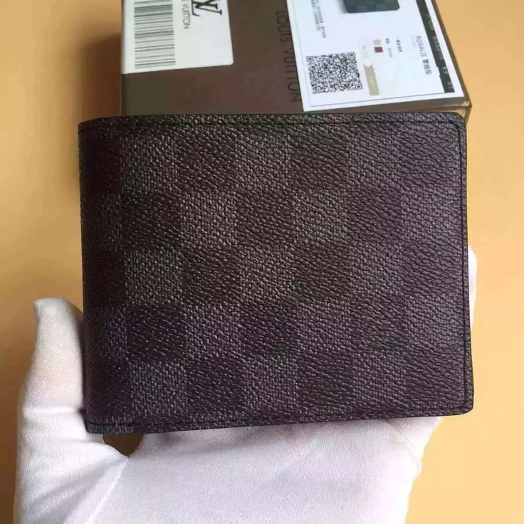 louis vuitton Wallet, ID : 61161(FORSALE:a@yybags.com), louis vuitton from, louis vuitton italian leather handbags, louis vuitton alma bag, louis vuitton girl bookbags, website of louis vuitton, louis vuitton collection, luis vuitton, louis vuitton name brand handbags, louis vuitton clutch handbags, louis vuitton handbags louis vuitton #louisvuittonWallet #louisvuitton #louis #vuitton #wallets #for #sale