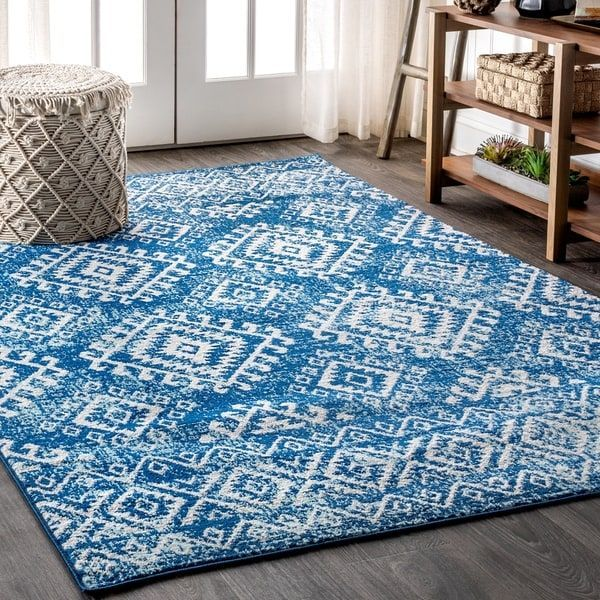 Overstock Com Online Shopping Bedding Furniture Electronics Jewelry Clothing More Jonathan Y Area Rugs Home Decor Styles