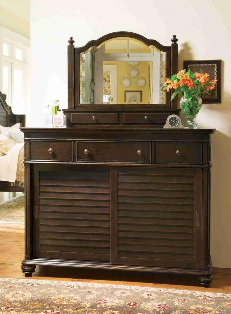 Paula Deen Bedroom Furniture Collection Steel Magnolia Interior Bedroom Design Furniture