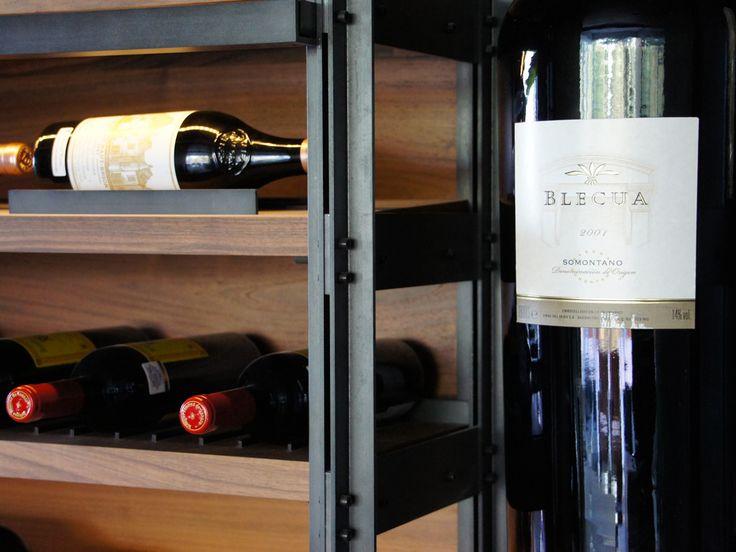 Tecnica Winery