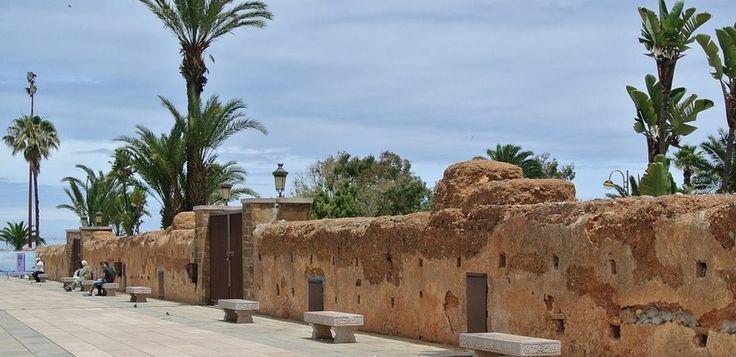 Conocer encantos de Marruecos - http://www.absolutmarruecos.com/conocer-encantos-marruecos/