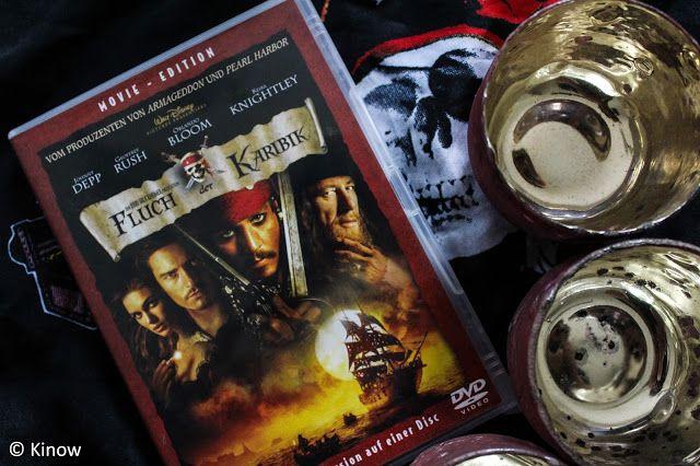 Die Vorstellung, eines inzwischen fast schon Klassikers - Der DVD/Bluray-Tipp der Woche