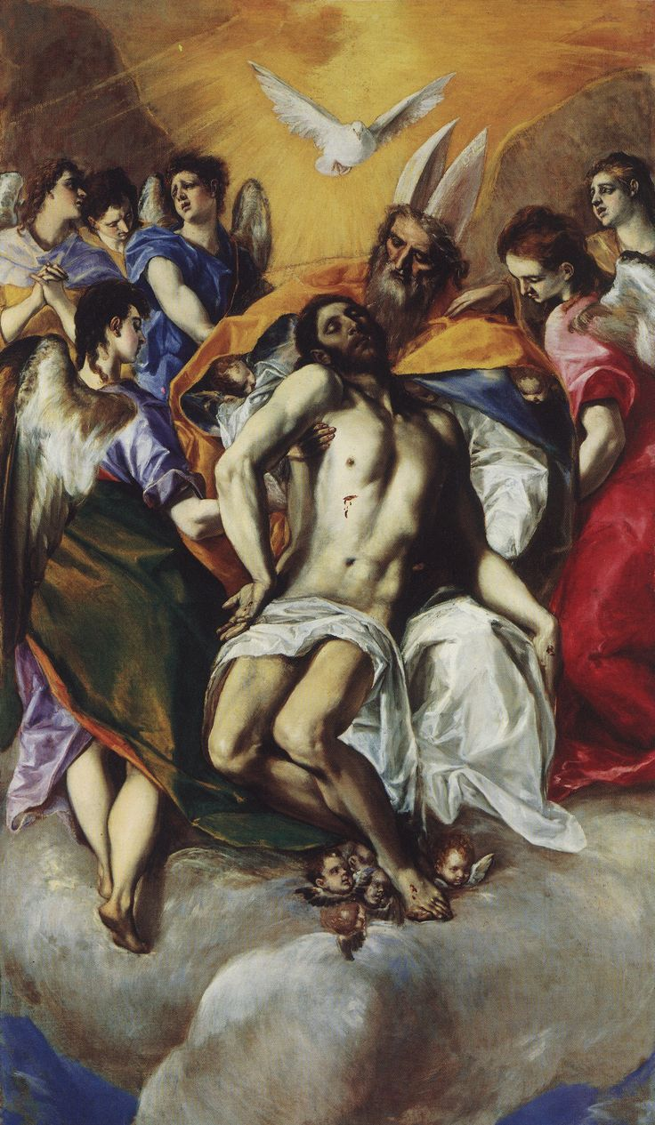 1577 Best Images About Nails Toe Nail Art On Pinterest: 31 Best Art -El Greco Images On Pinterest