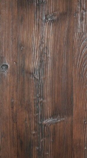 Armony - Finishing for worktop_ 100 years old wood