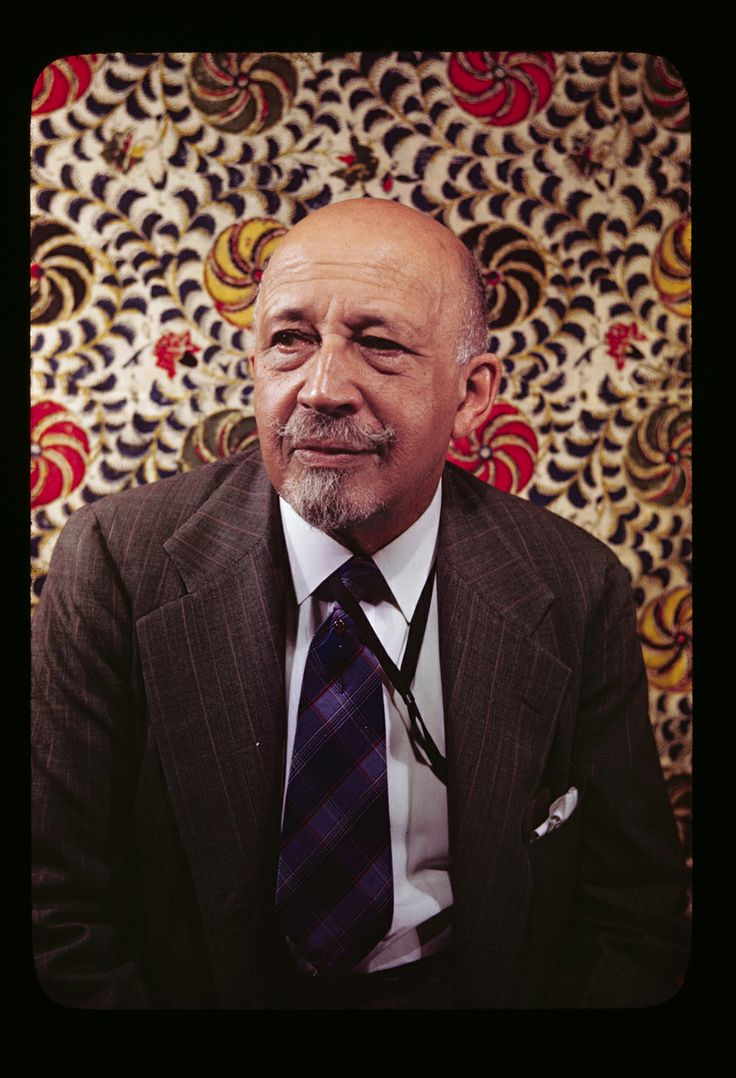 1000 images about w e b dubois editor historian 1000 images about w e b dubois editor historian and educational thoughts
