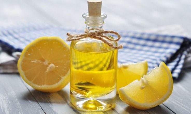 Combinația de suc de lămâie și ulei de măsline are efecte miraculoase asupra organismului  Acesta este un remediu excelent folosit inca din timpurile antice. Combinatia dintre ulei de masline si suc de lamaie face minuni pentru