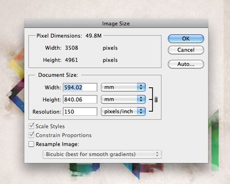 18 best Photoshop raster v vector and smart object. images ...