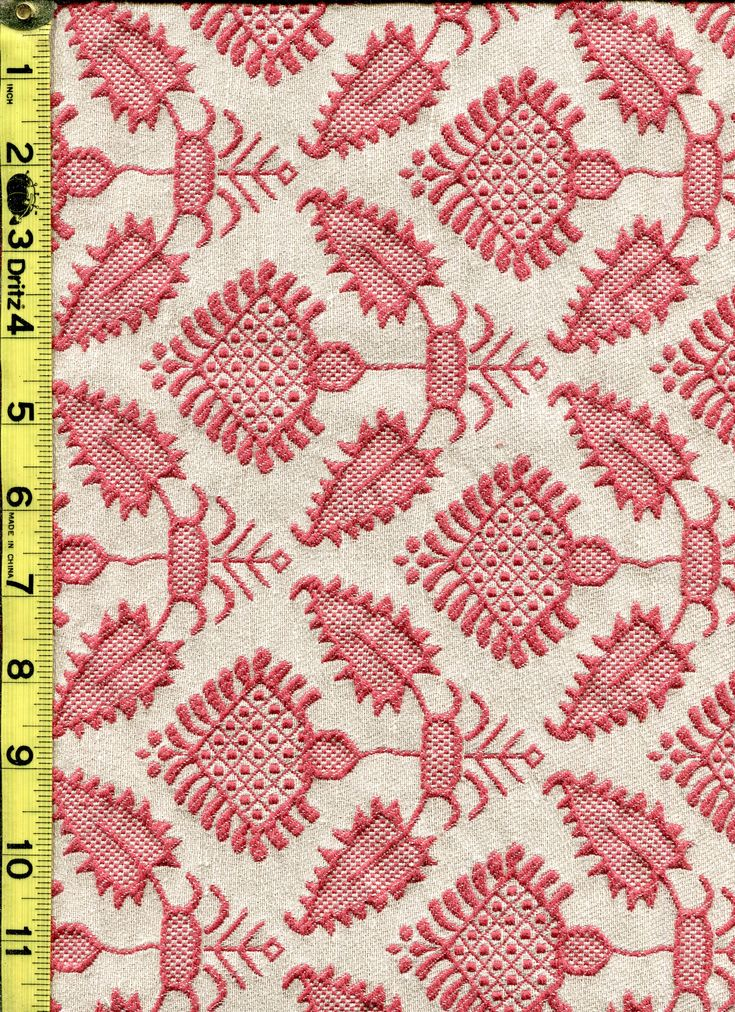 home decorators collection order status 326 best color story pinks images on drapery 12858