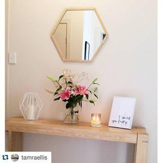 #kmart on Instagram