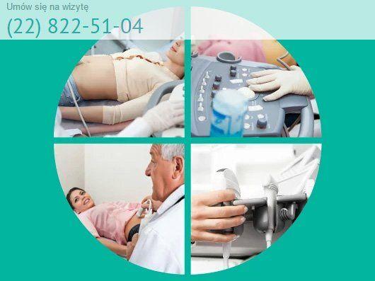 Badania #USG jamy brzusznej, tętnic szyjnych, serca, #USG ortopedyczne, piersi, pęcherza, tarczycy, ślinianek. http://www.gabinetusg.com.pl/