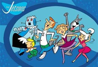 Los Supersonicos.