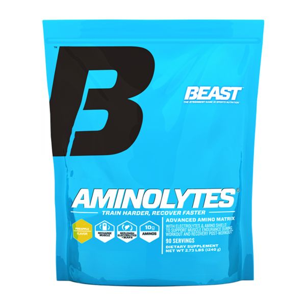 www.elitesupplements.co.uk new-products beast-sports-beast-aminolytes-352g  https://www.elitesupplements.co.uk/new-products/beast-sports-beast-aminolytes-352g