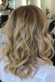 Image result for body wave perm before and after pictures #HairstylesForWomenPerms