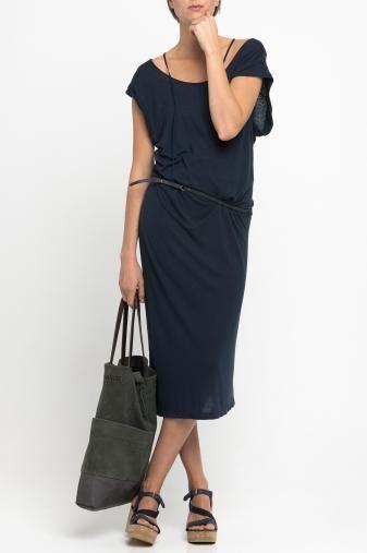 BROSS › DRESSES › HUMANOID WEBSHOP (€165.00) - Svpply
