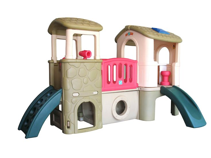 Deluxe Playing Centre Natural $995