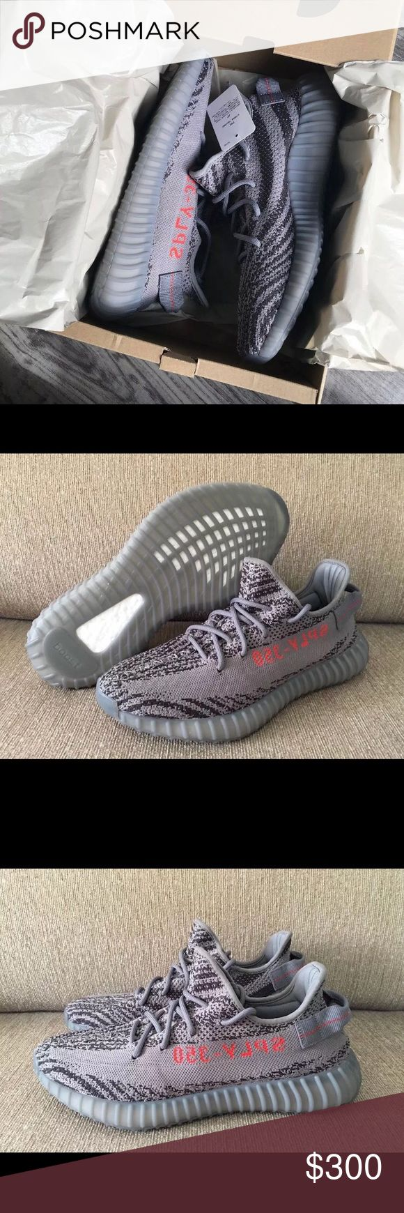 Adidas Yeezy Boost 350 V2 Beluga 2.0 SIZES 4-13 Adidas Yeezy Boost 350 V2 Beluga 2.0 SIZES 4-13 AVAILABLE Color: Grey/Bold Orange/Dark Grey Style Code: AH2203 Condition: New With Box 100% authentic Contact me: (917) 789-1733 Yeezy Shoes Sneakers