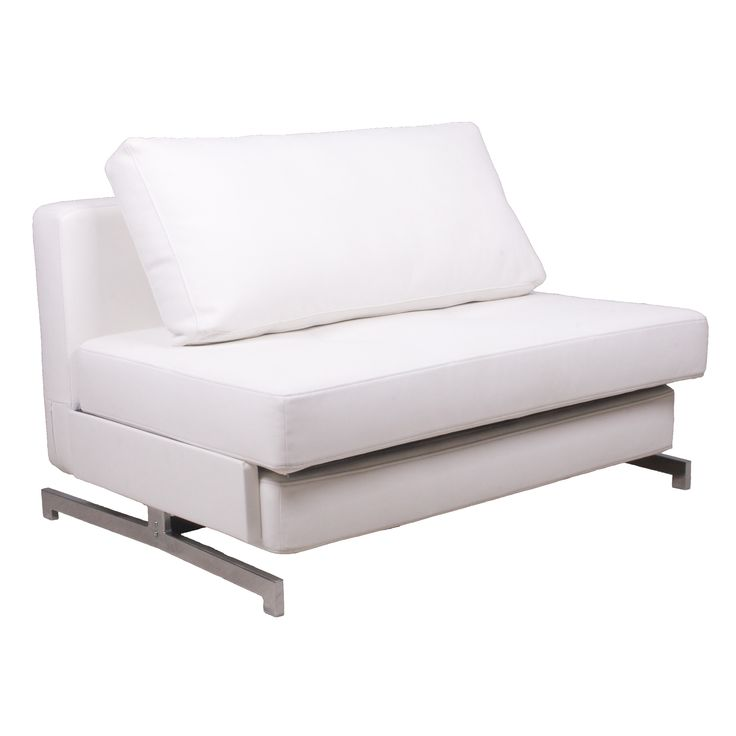 ju0026m furniture premium sofa bed