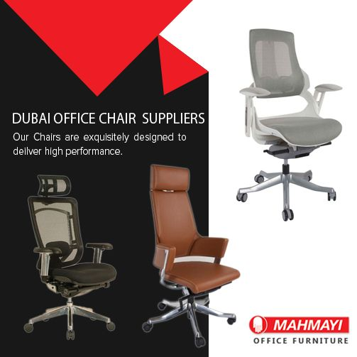 1000+ Ideas About Office Furniture Manufacturers On