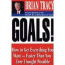 Book Review: GOALS!