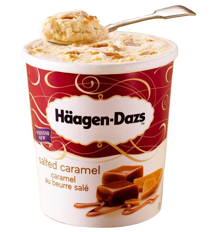 hagen daz Discover the world of häagen-dazs - delicious, premium ice cream made with only the highest quality ingredients nothing is better than real.