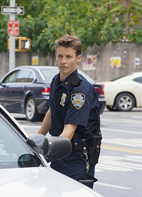 Blue Bloods Season 3 Episode 4 Scorched Earth (14)