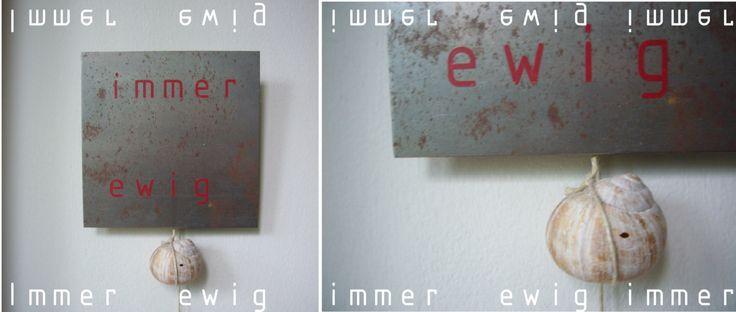 immer_ewig_collageweiss