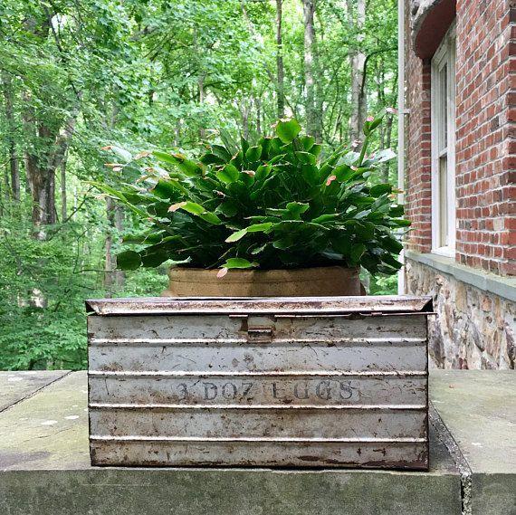 DIY Wood Crate Shelves - YouTube  |Egg Crate Shelving