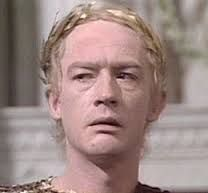 Resultado de imagen para Caligula - pelicula