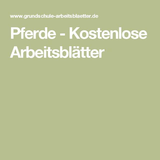 193 besten Ausdrucken Bilder auf Pinterest | Vorschule, Bastelei und ...