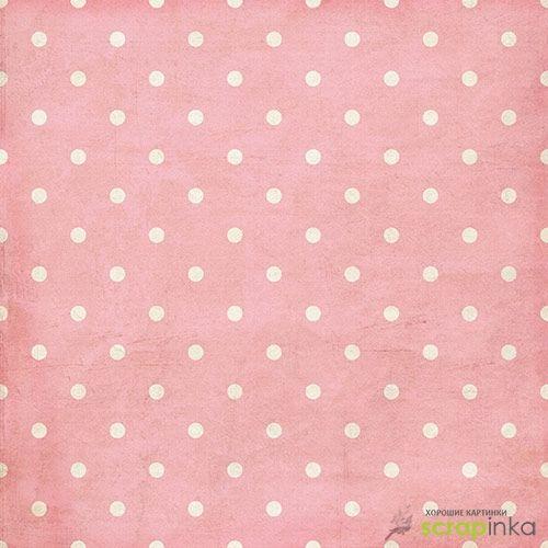 Нежные цветочные фоны для распечатки ко Дню Святого Валентина | Скрапинка - дополнительные материалы для распечатки для скрапбукинга