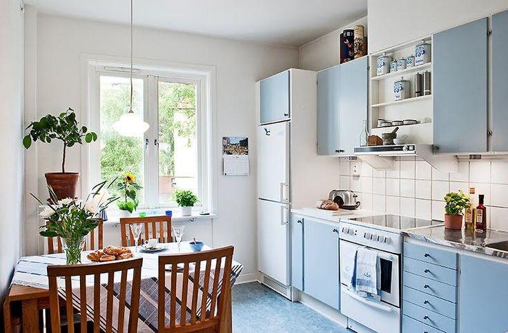 Dropbox - cozinha-stadshem01.jpg